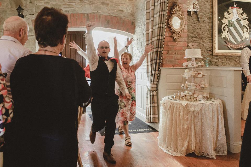 060_Ireland wedding Photographer Meath Louth Dublin elopement_Renata Dapsyte.jpg