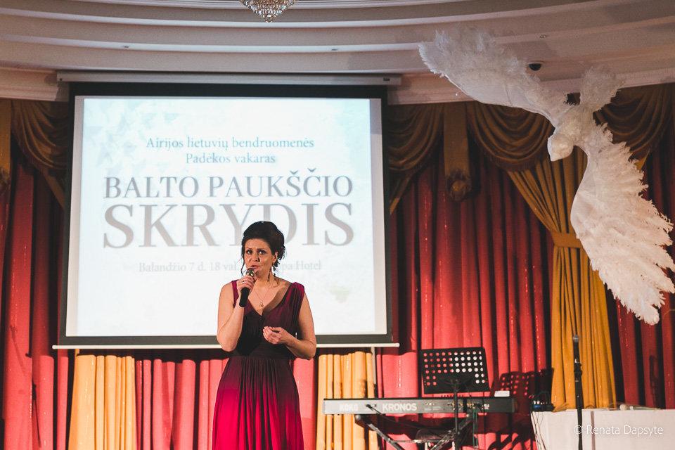 209_Baltas Paukstis 2018_resized for sharing and internet.jpg