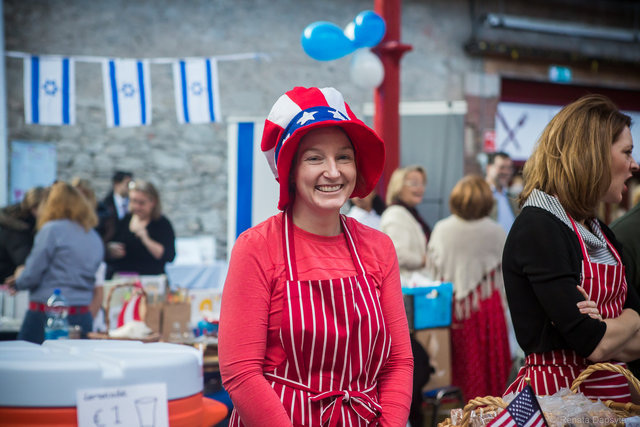 086_International Charity Bazaar Dublin 2013.JPG