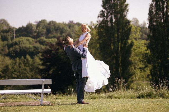 026_Ireland wedding Photographer Meath Louth Dublin elopement_Renata Dapsyte.jpg