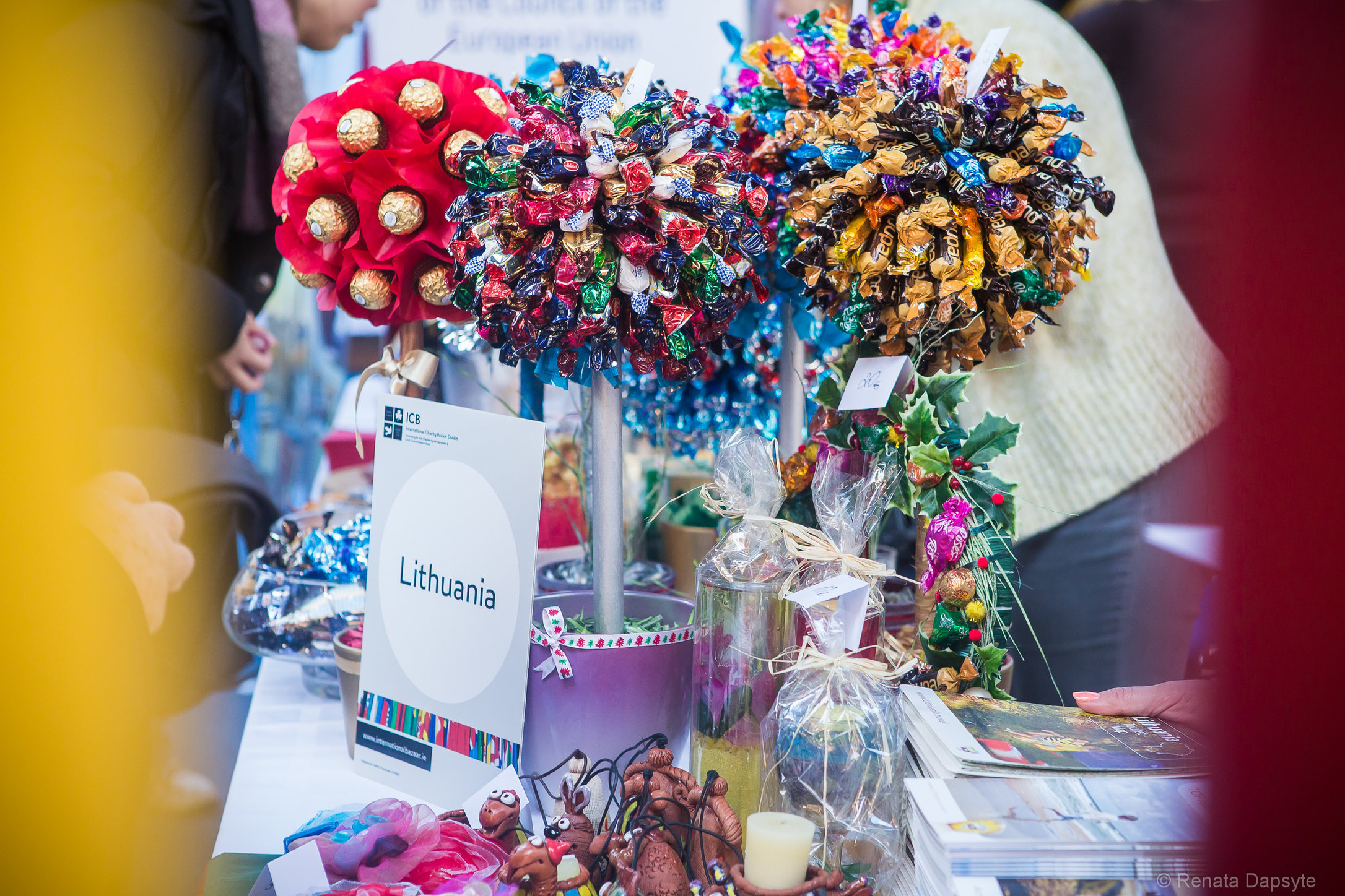 008_International Charity Bazaar Dublin 2013.JPG