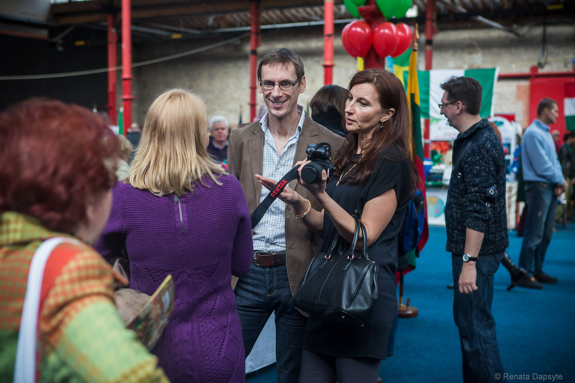 010_International Charity Bazaar Dublin 2013.JPG