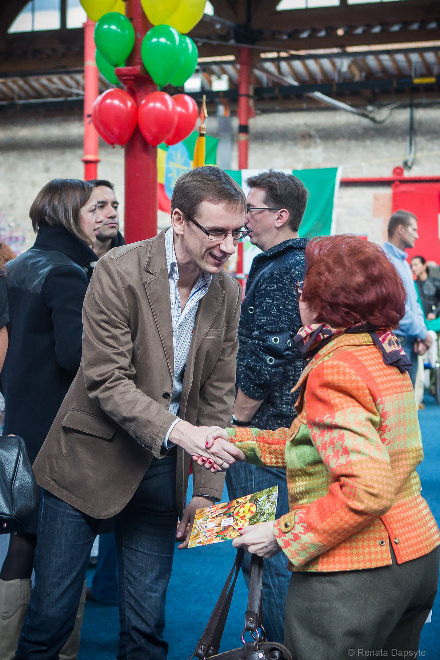 011_International Charity Bazaar Dublin 2013.JPG