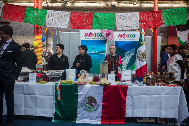 024_International Charity Bazaar Dublin 2013.JPG