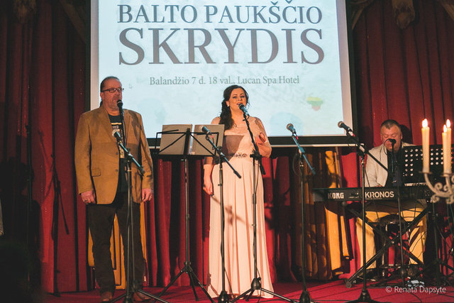 088_Baltas Paukstis 2018_resized for sharing and internet.jpg