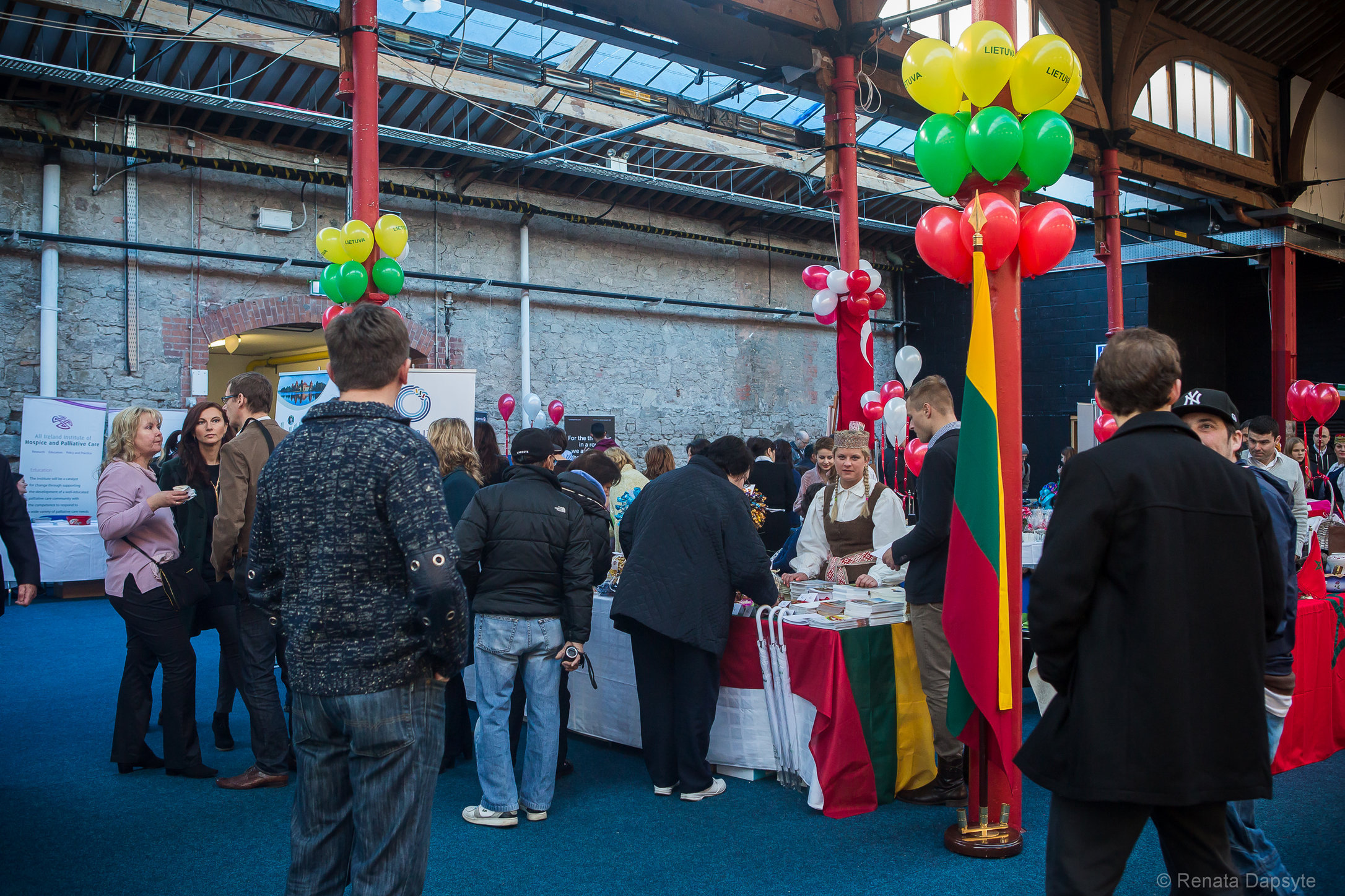 002_International Charity Bazaar Dublin 2013.JPG