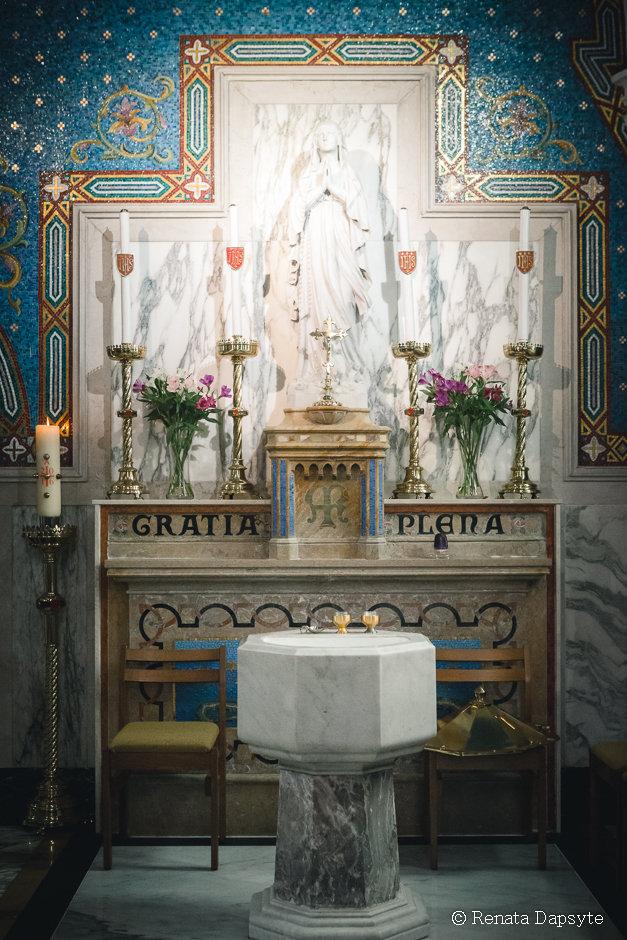 104_Morta's Christening_web.JPG