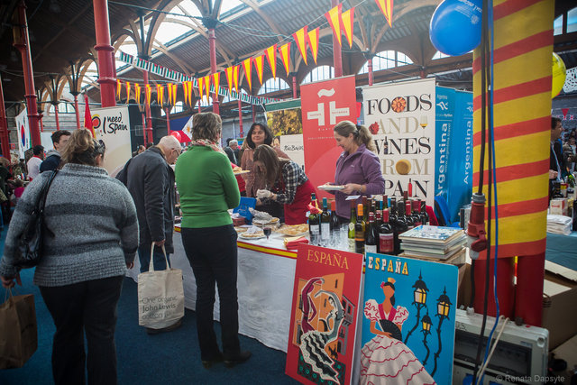 063_International Charity Bazaar Dublin 2013.JPG