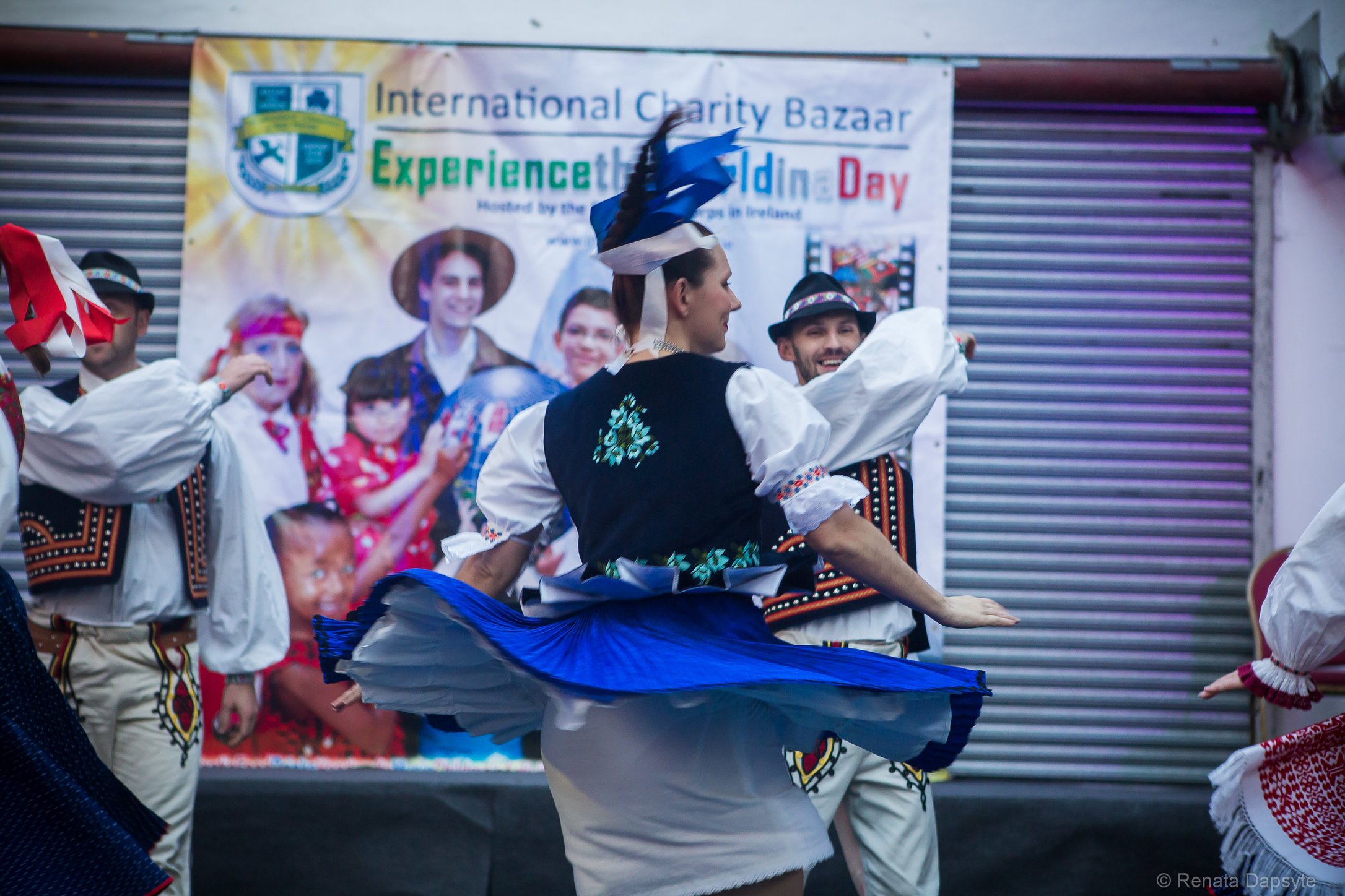 035_International Charity Bazaar Dublin 2013.JPG