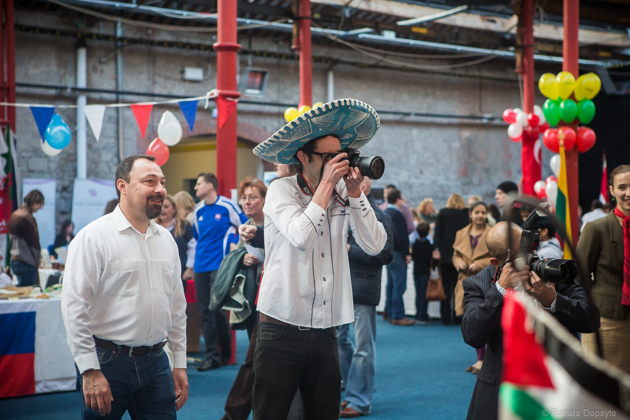 059_International Charity Bazaar Dublin 2013.JPG
