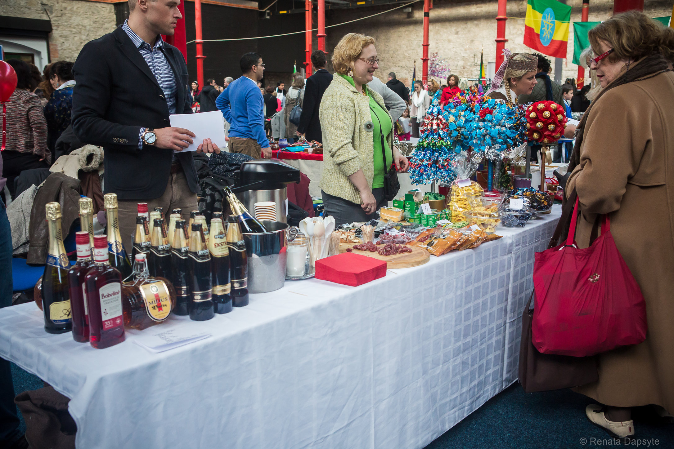 013_International Charity Bazaar Dublin 2013.JPG