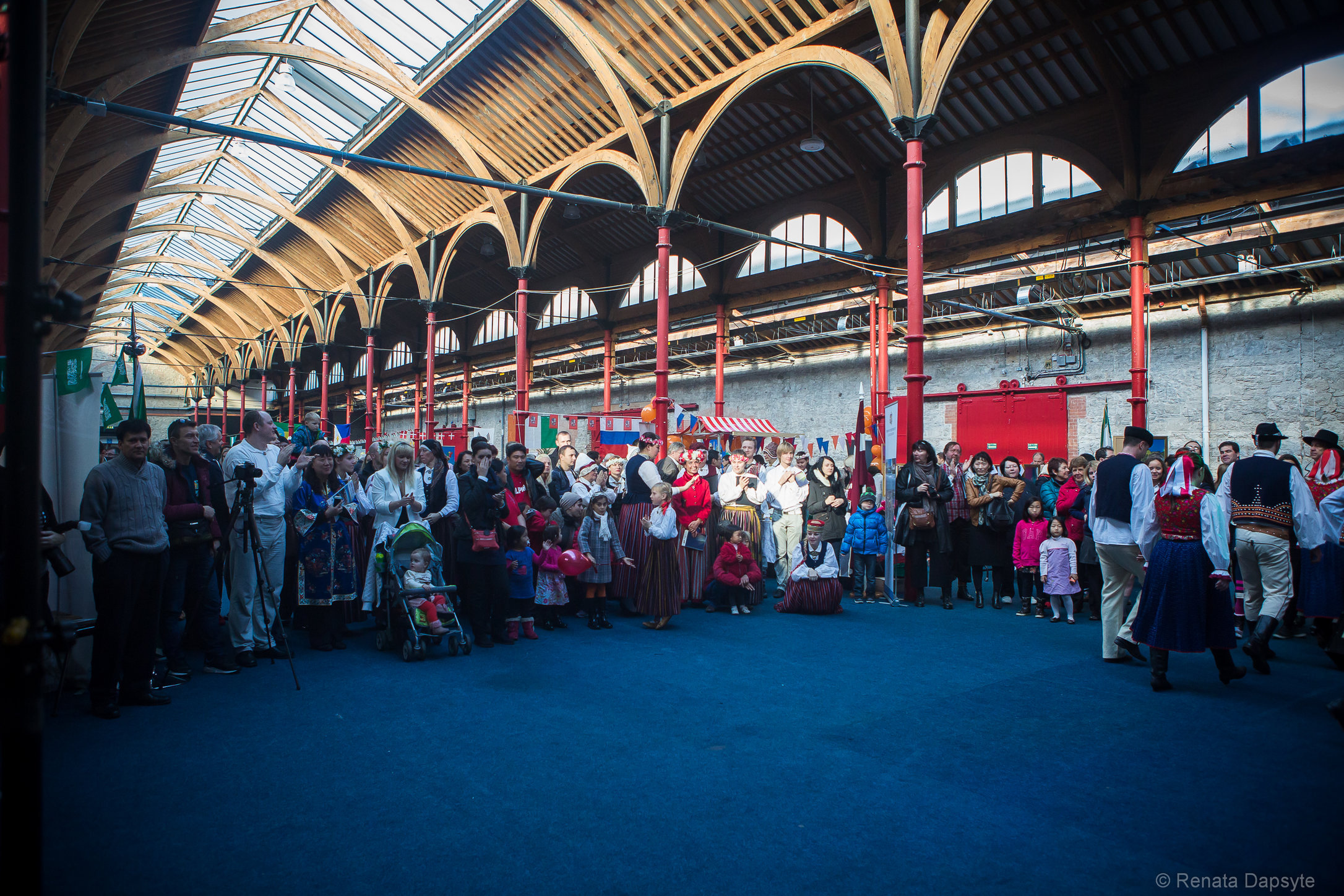 041_International Charity Bazaar Dublin 2013.JPG
