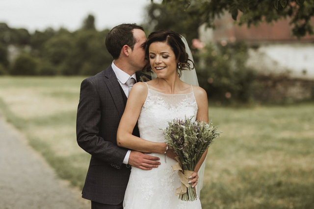 014_Ireland wedding Photographer Meath Louth Dublin elopement_Renata Dapsyte.jpg