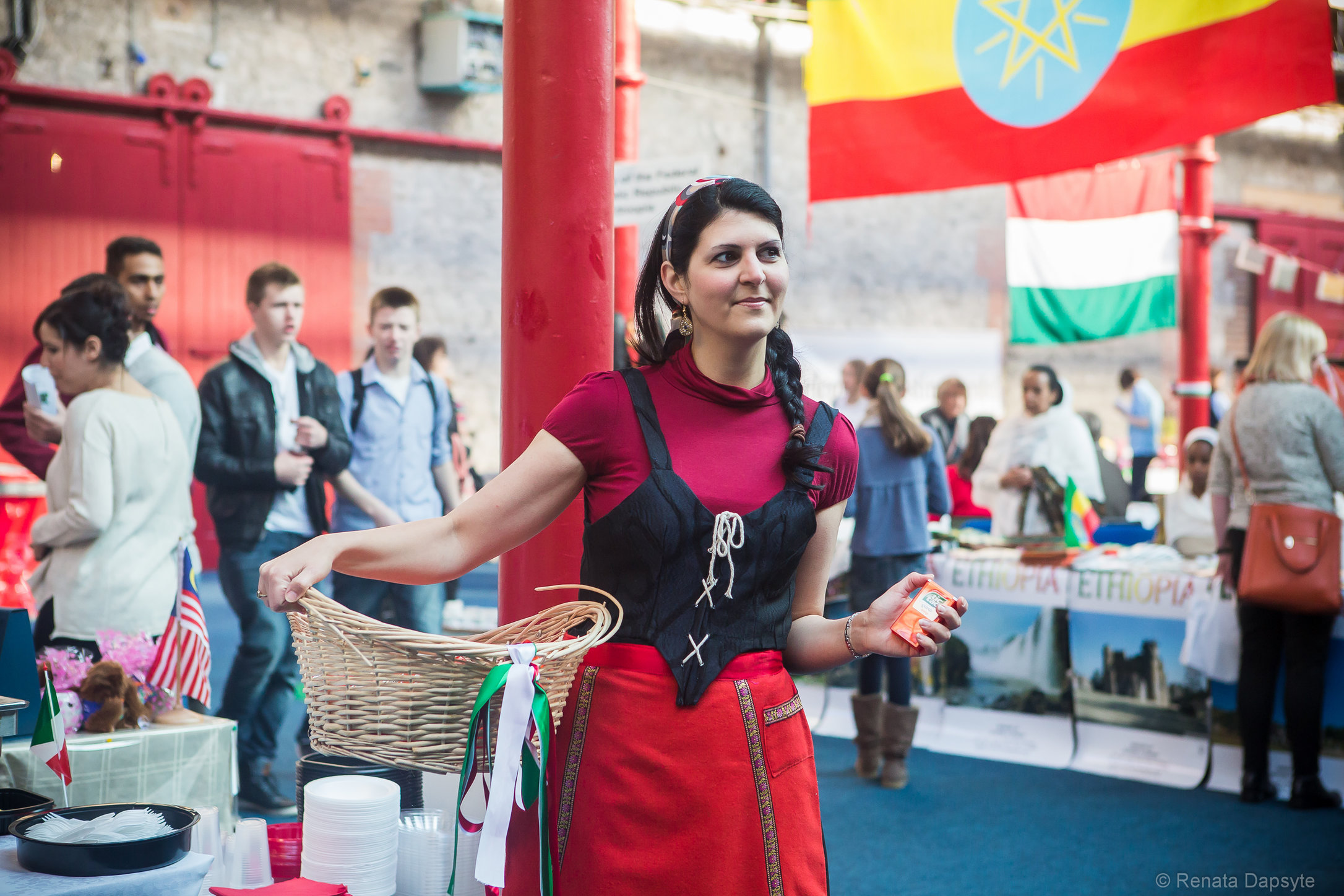 017_International Charity Bazaar Dublin 2013.JPG