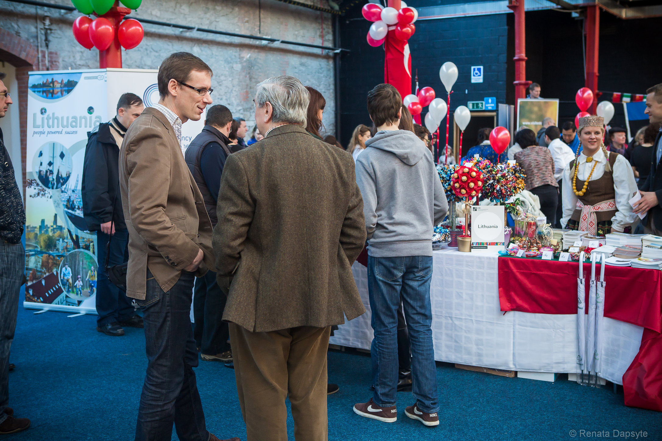 009_International Charity Bazaar Dublin 2013.JPG