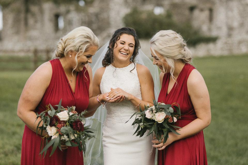 039_Ireland wedding Photographer Meath Louth Dublin elopement_Renata Dapsyte.jpg