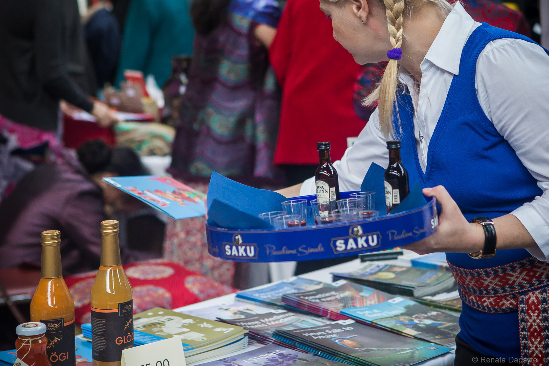 079_International Charity Bazaar Dublin 2013.JPG