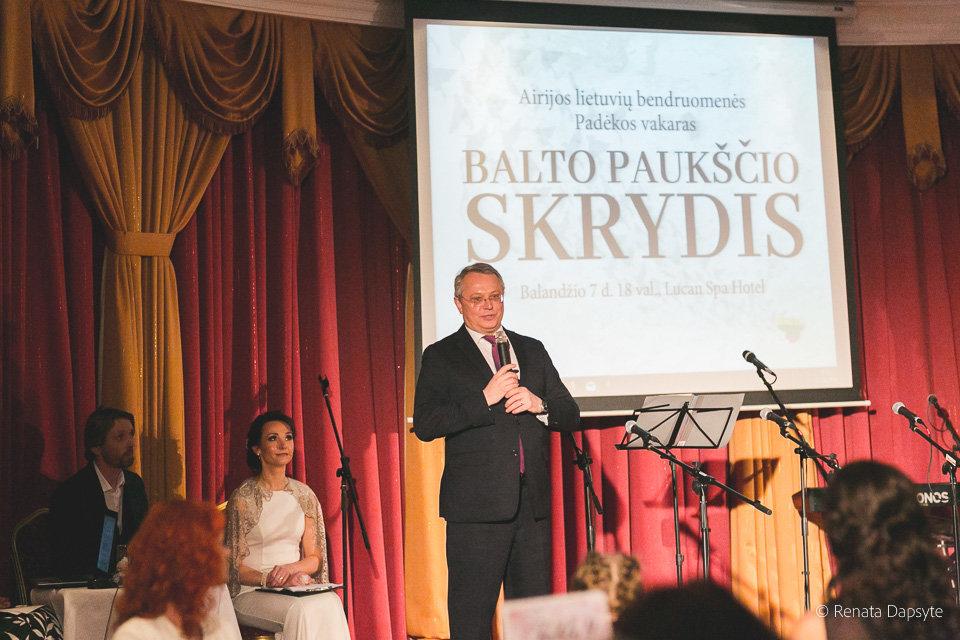 096_Baltas Paukstis 2018_resized for sharing and internet.jpg