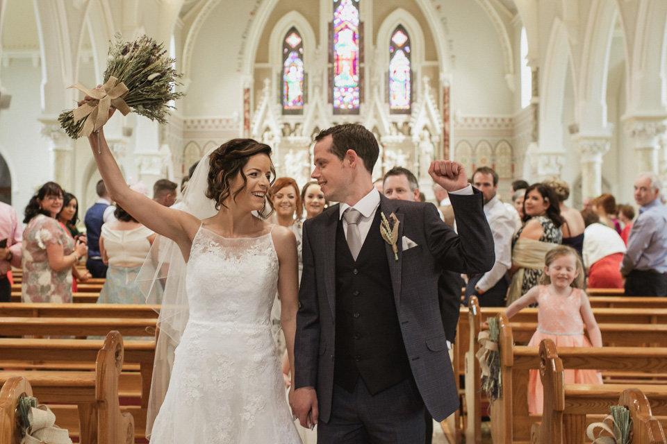 013_Ireland wedding Photographer Meath Louth Dublin elopement_Renata Dapsyte.jpg