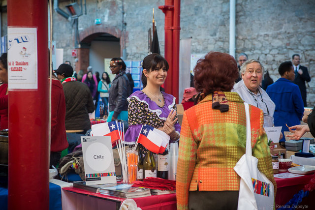 025_International Charity Bazaar Dublin 2013.JPG