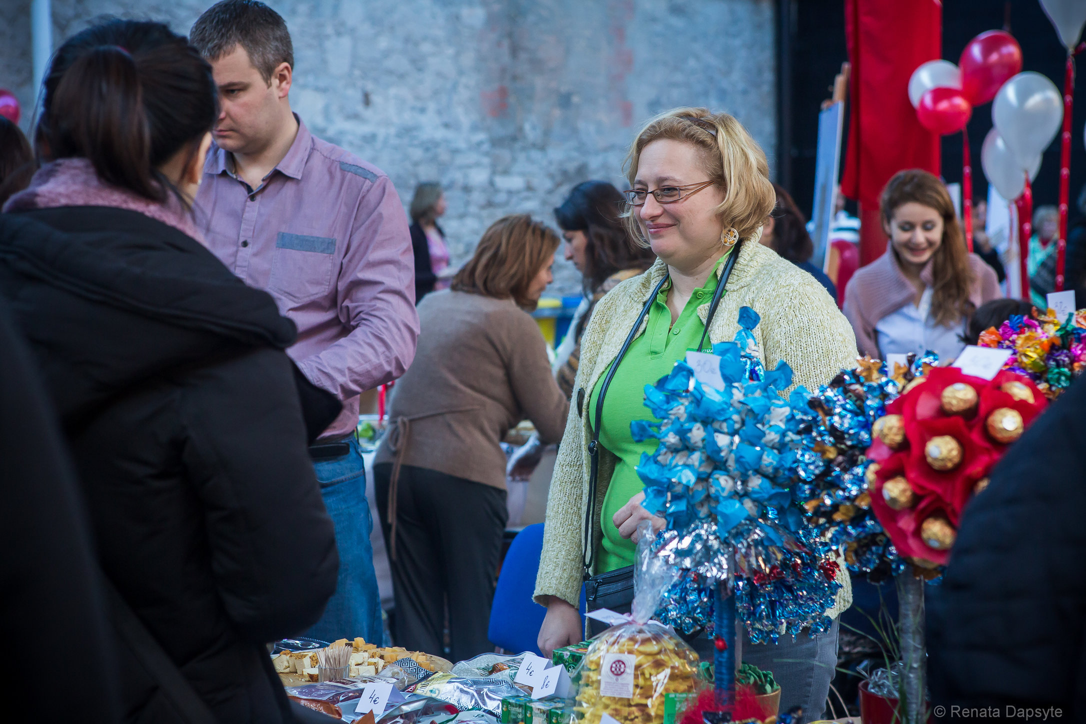 006_International Charity Bazaar Dublin 2013.JPG