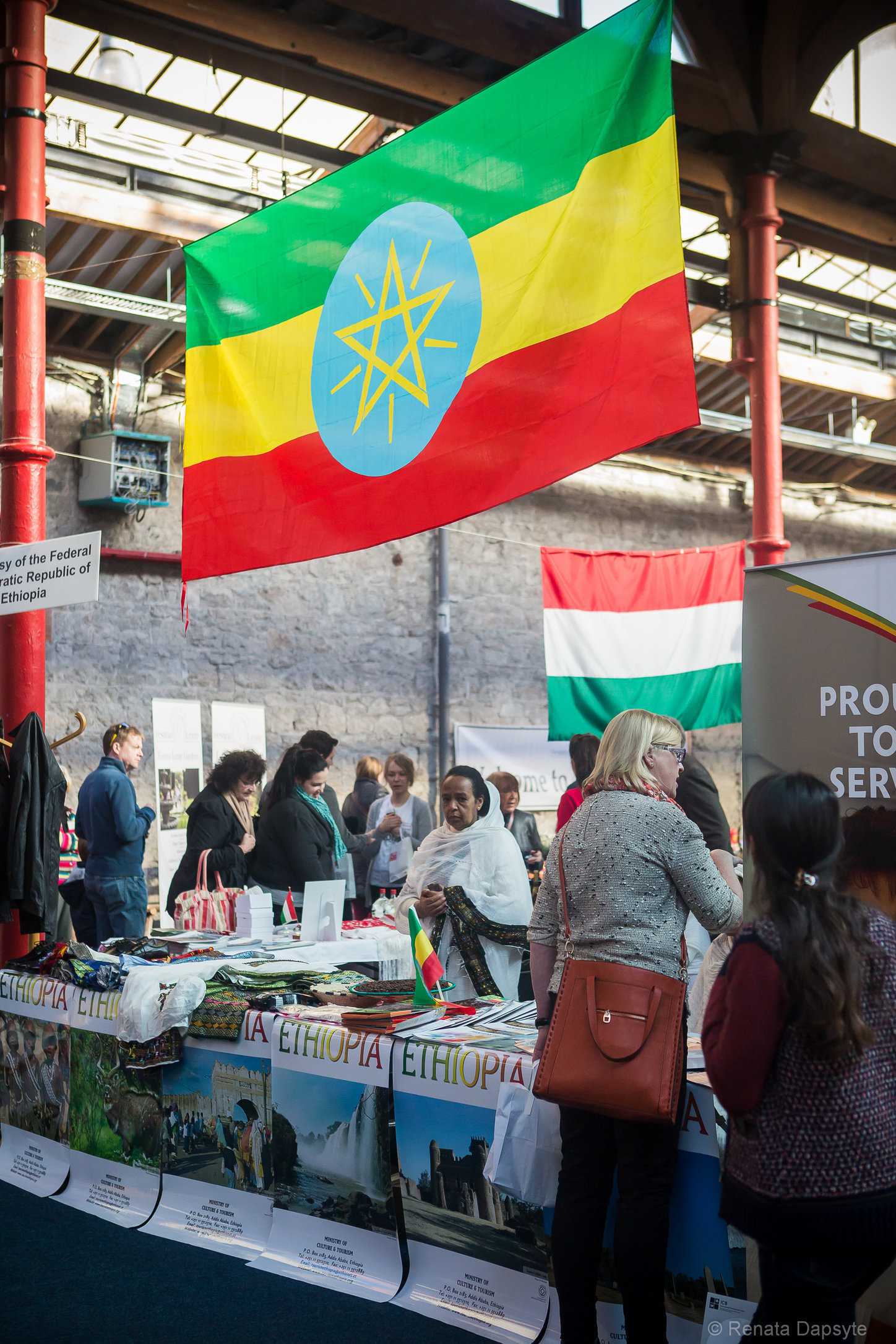 020_International Charity Bazaar Dublin 2013.JPG