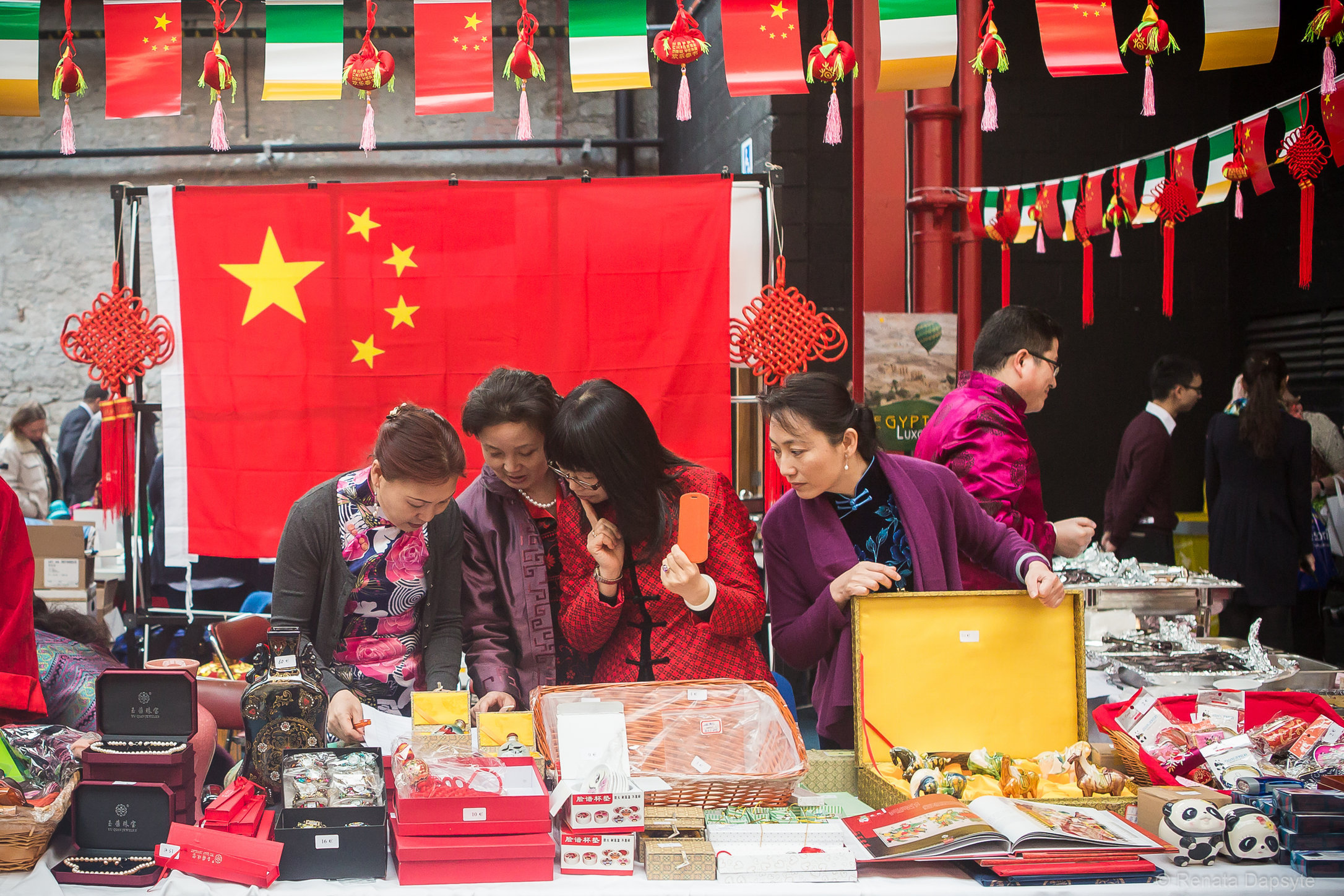 076_International Charity Bazaar Dublin 2013.JPG