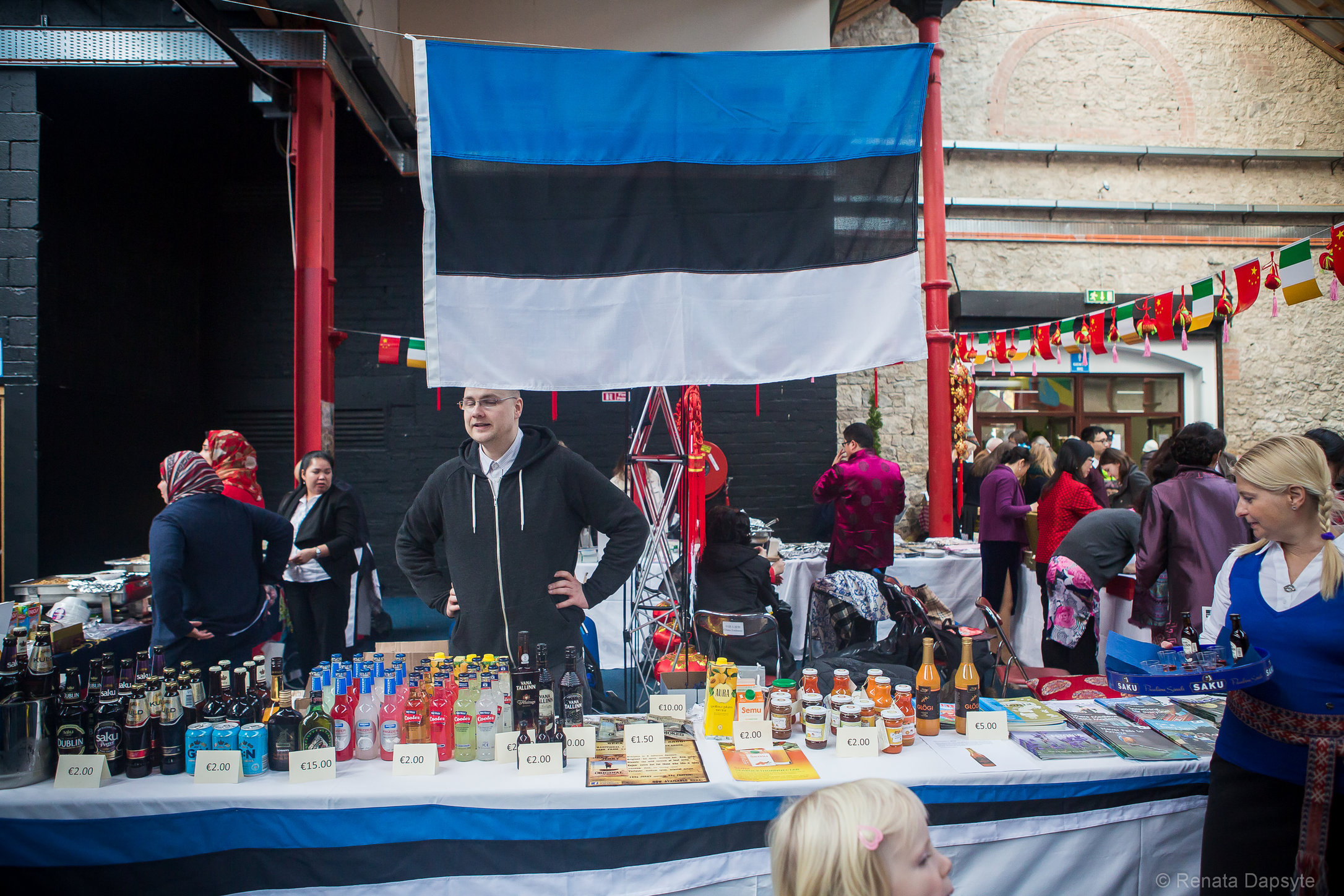 078_International Charity Bazaar Dublin 2013.JPG