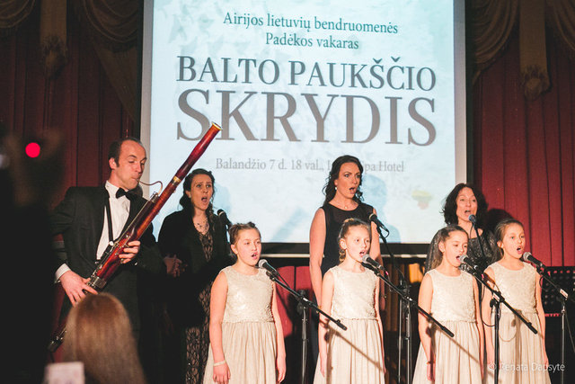 065_Baltas Paukstis 2018_resized for sharing and internet.jpg