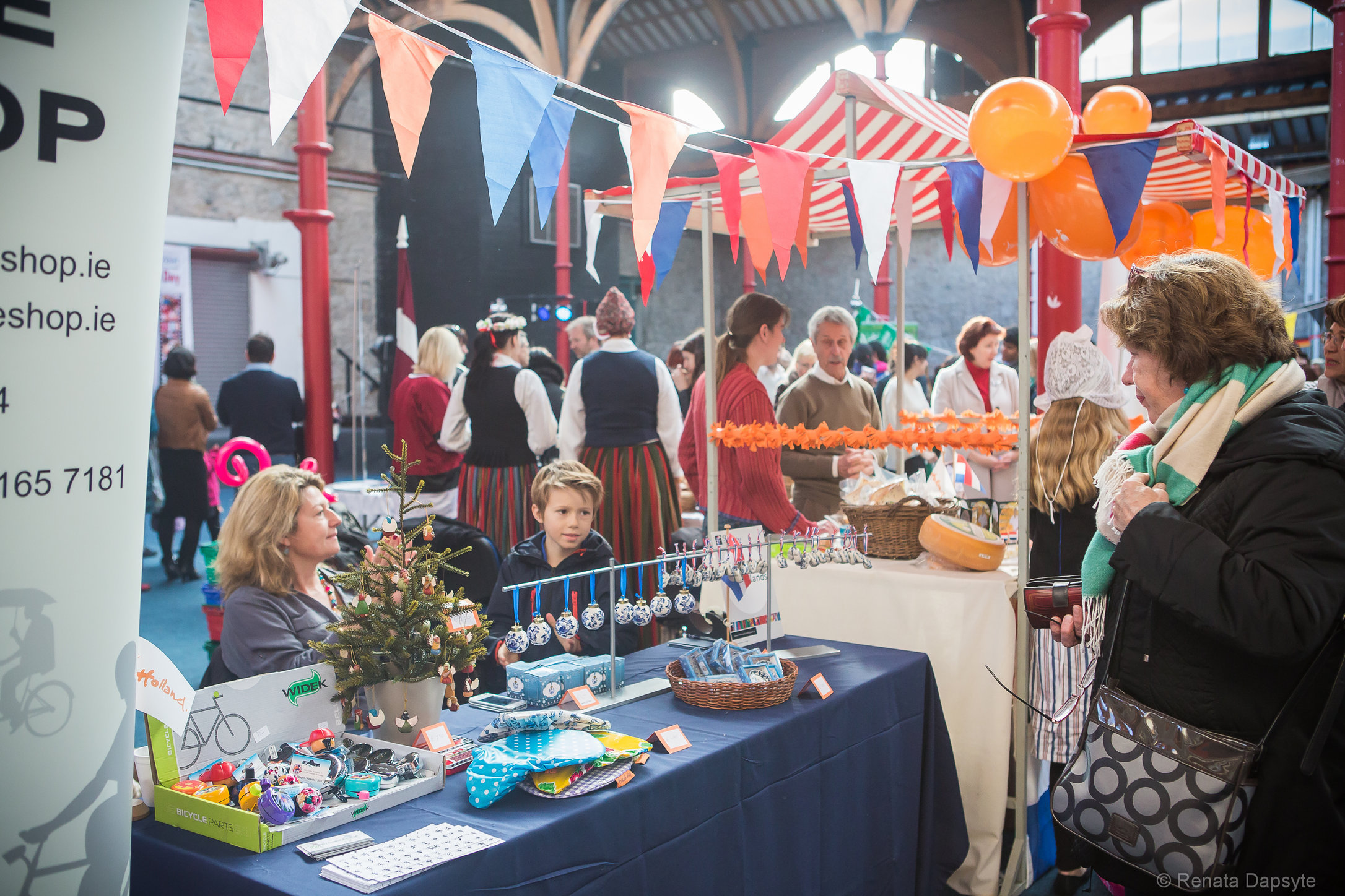 049_International Charity Bazaar Dublin 2013.JPG