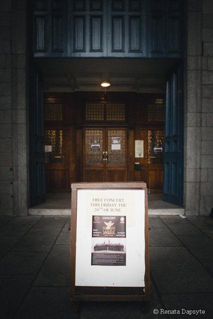 001_Dagilelis Dublin_.JPG