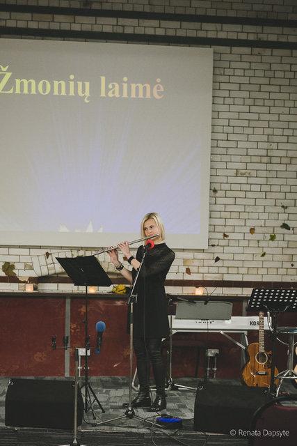 086_Lyrikos vakaras Zmoniu Laime_resized for sharing and internet.jpg