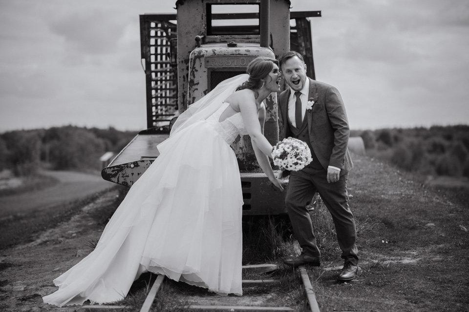 035_Ireland wedding Photographer Meath Louth Dublin elopement_Renata Dapsyte.jpg