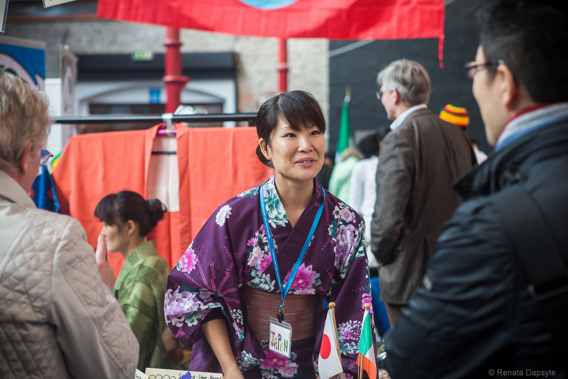 065_International Charity Bazaar Dublin 2013.JPG
