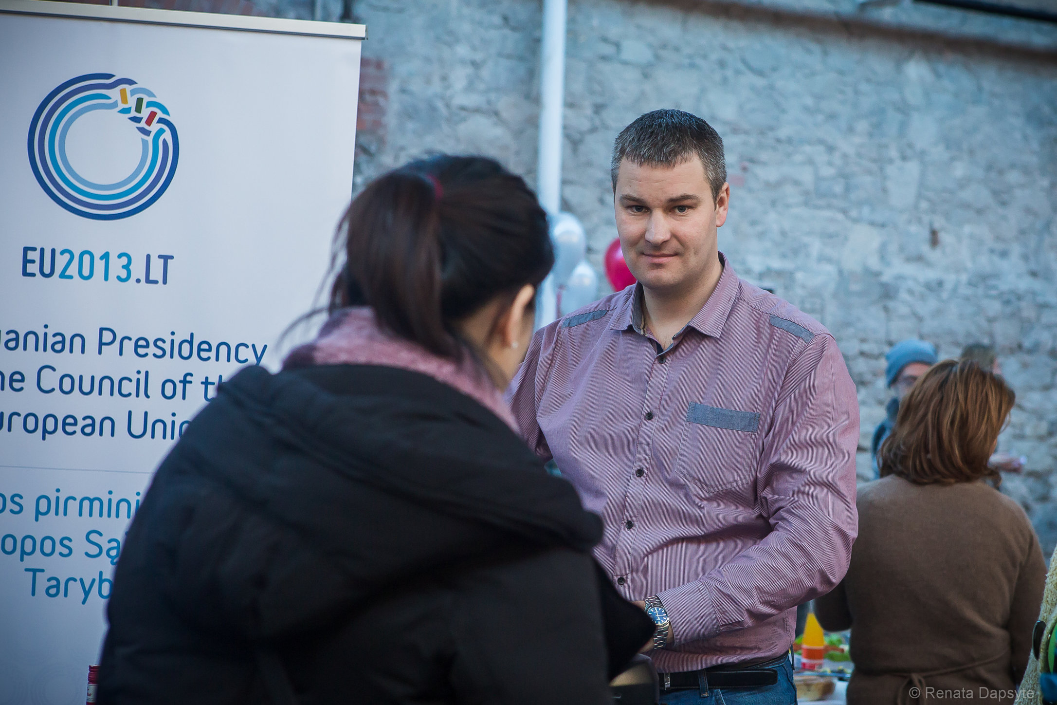 007_International Charity Bazaar Dublin 2013.JPG