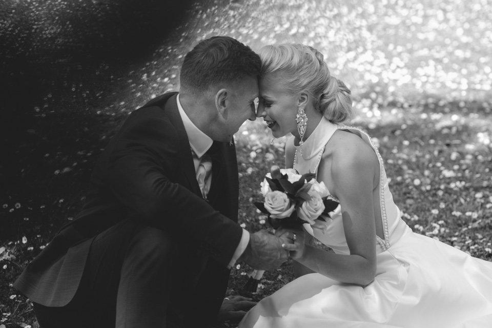 021_Ireland wedding Photographer Meath Louth Dublin elopement_Renata Dapsyte.jpg
