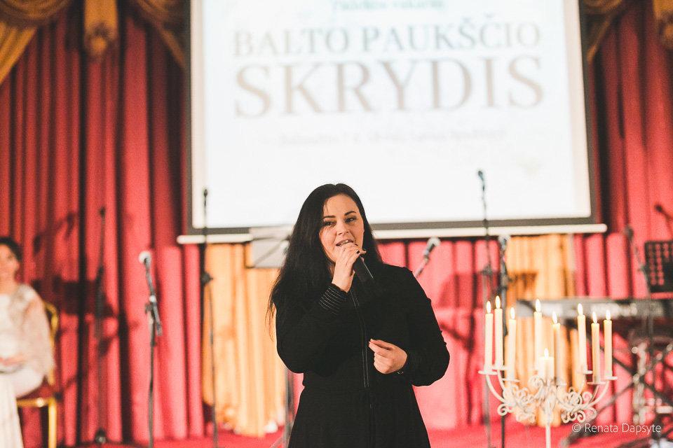168_Baltas Paukstis 2018_resized for sharing and internet.jpg