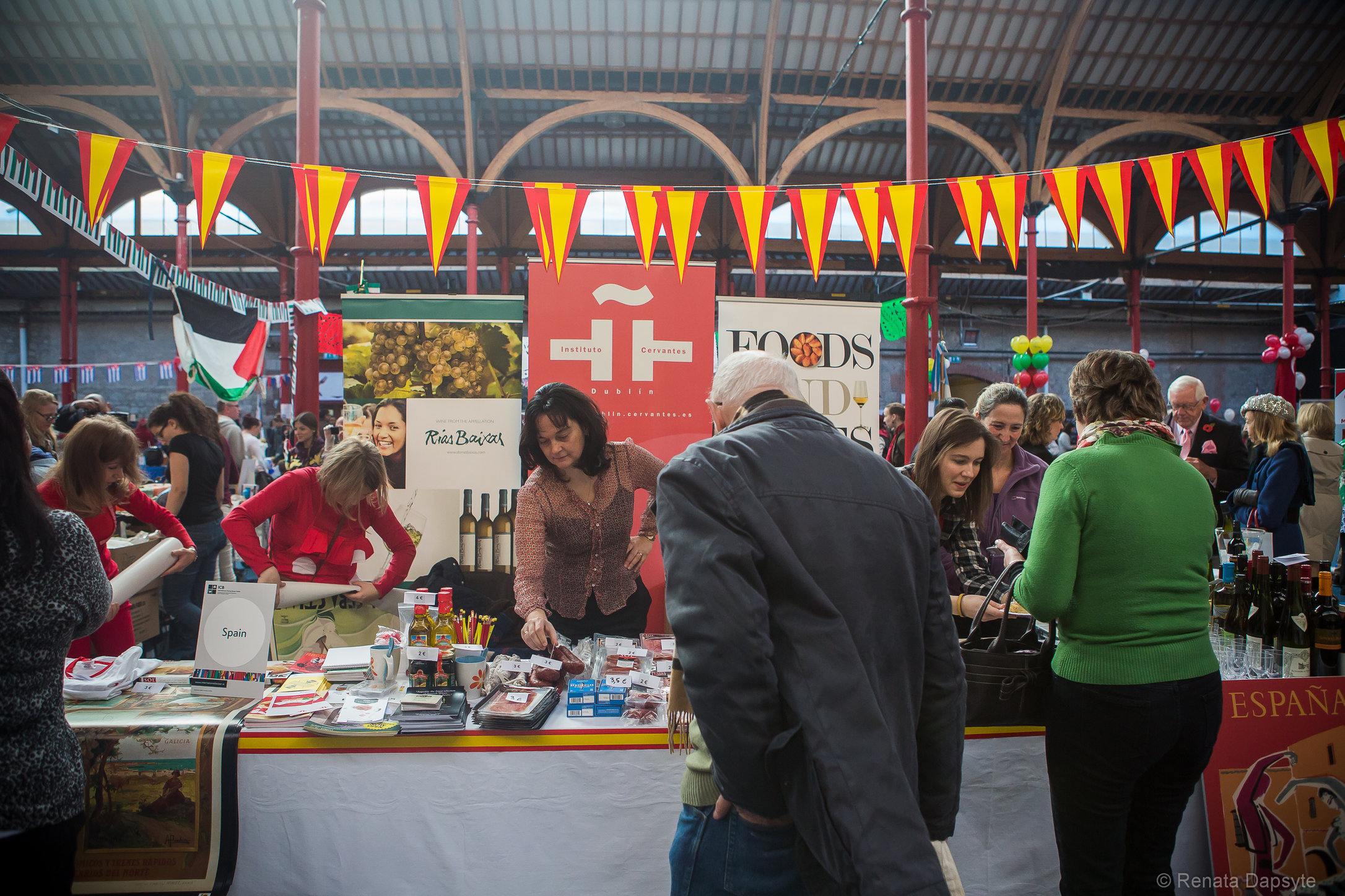 062_International Charity Bazaar Dublin 2013.JPG
