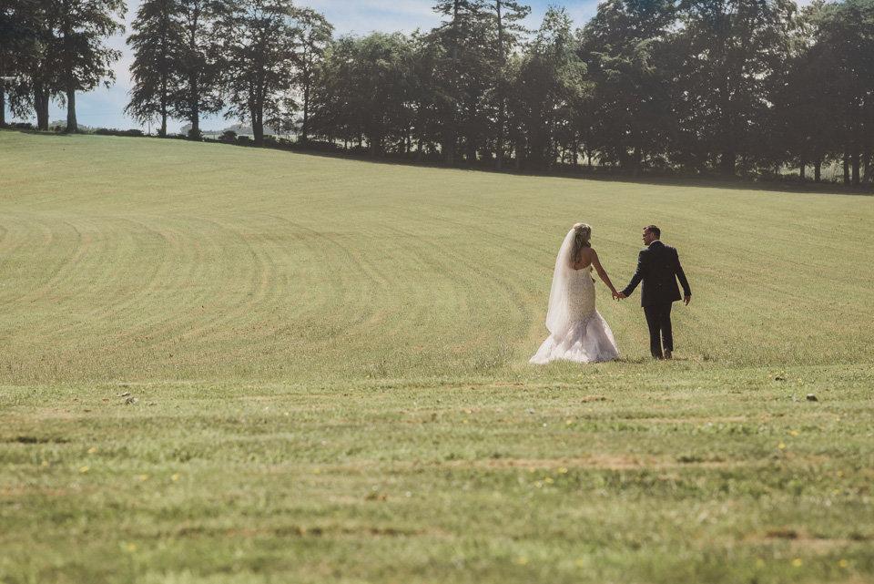 057_Ireland wedding Photographer Meath Louth Dublin elopement_Renata Dapsyte.jpg