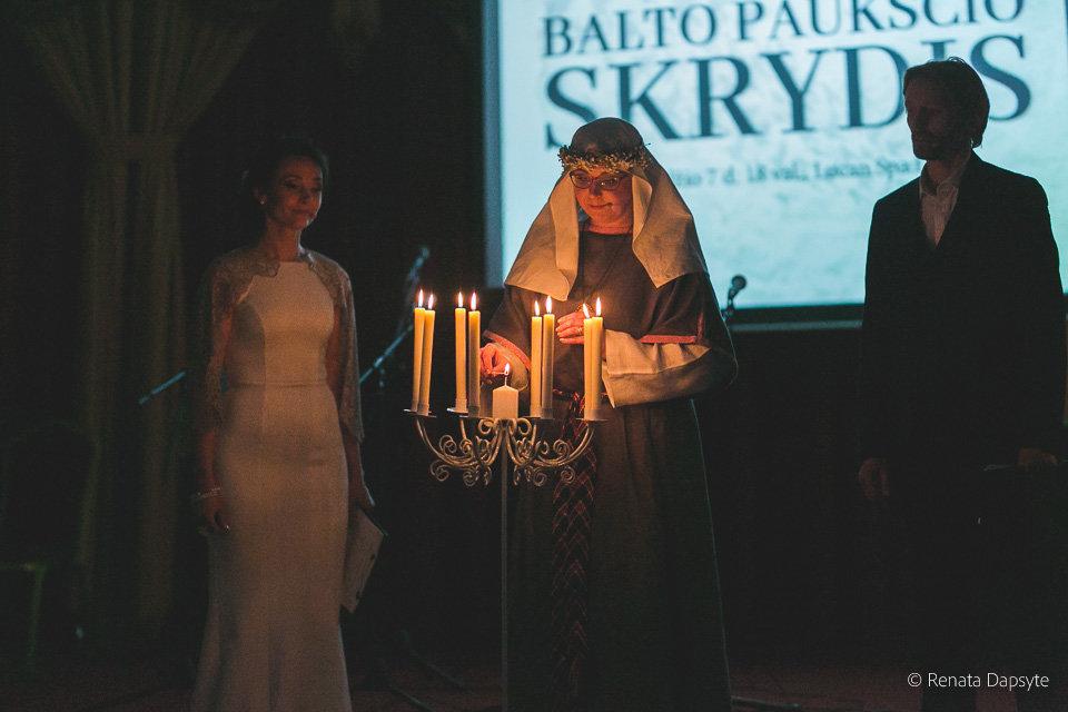 087_Baltas Paukstis 2018_resized for sharing and internet.jpg