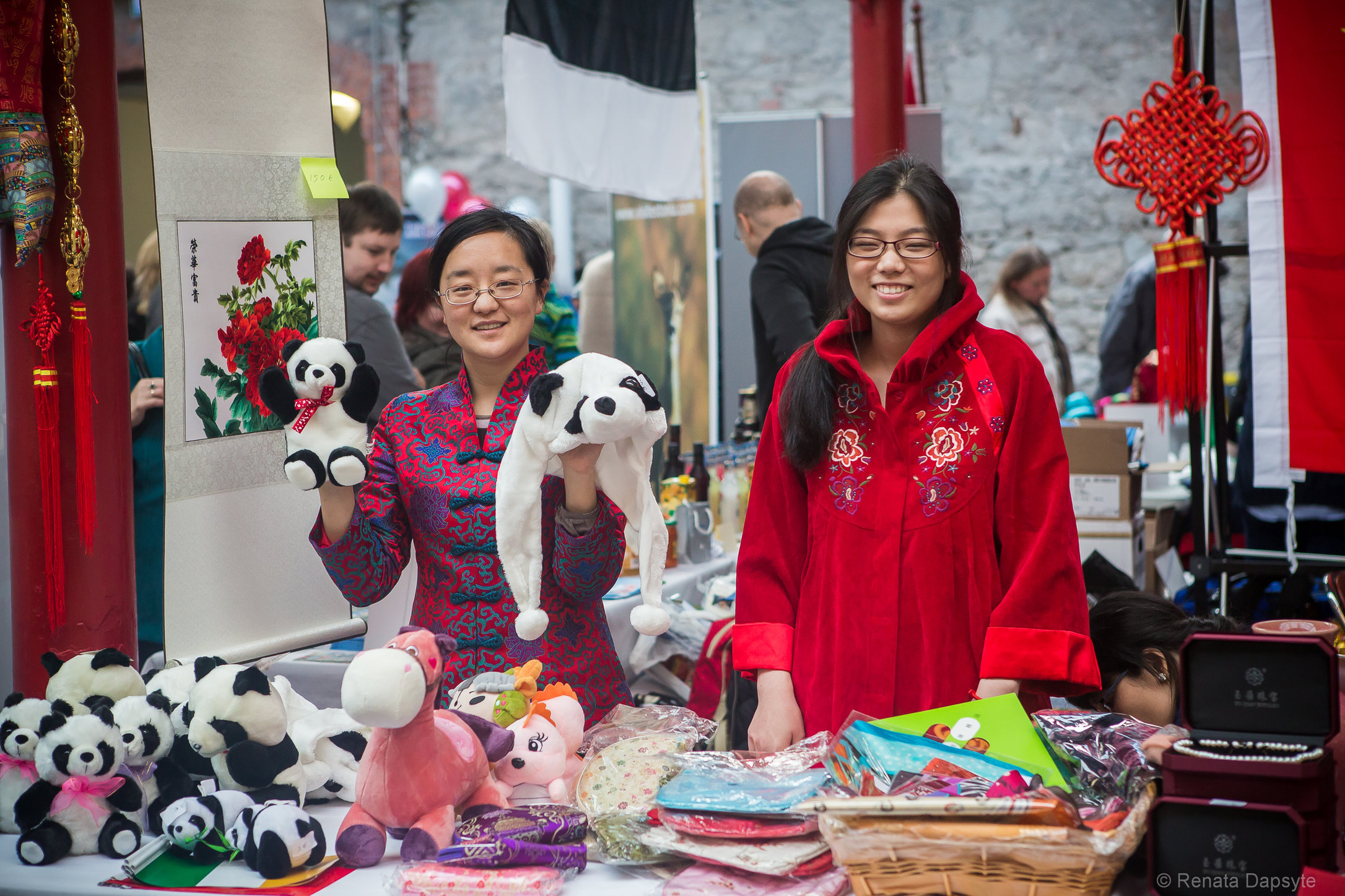 077_International Charity Bazaar Dublin 2013.JPG