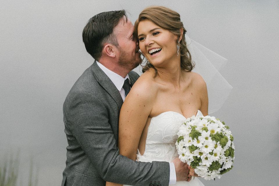 034_Ireland wedding Photographer Meath Louth Dublin elopement_Renata Dapsyte.jpg