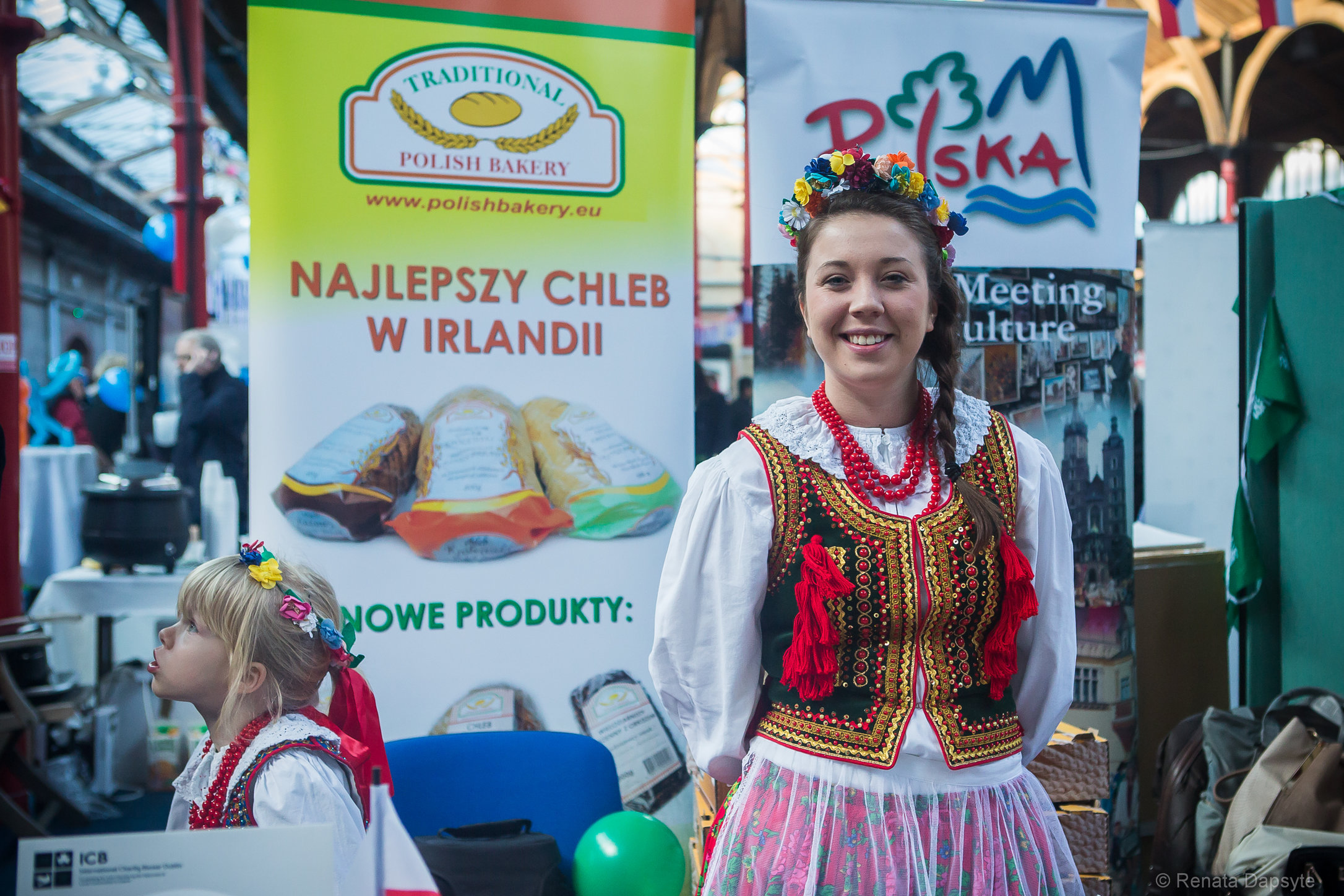 038_International Charity Bazaar Dublin 2013.JPG