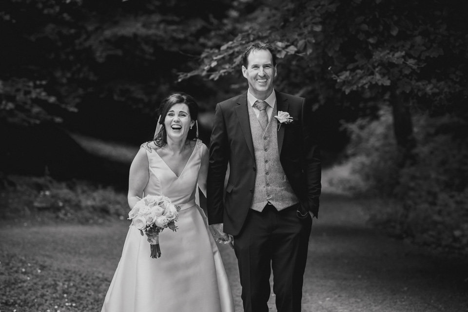 002_Ireland wedding Photographer Meath Louth Dublin elopement_Renata Dapsyte.jpg