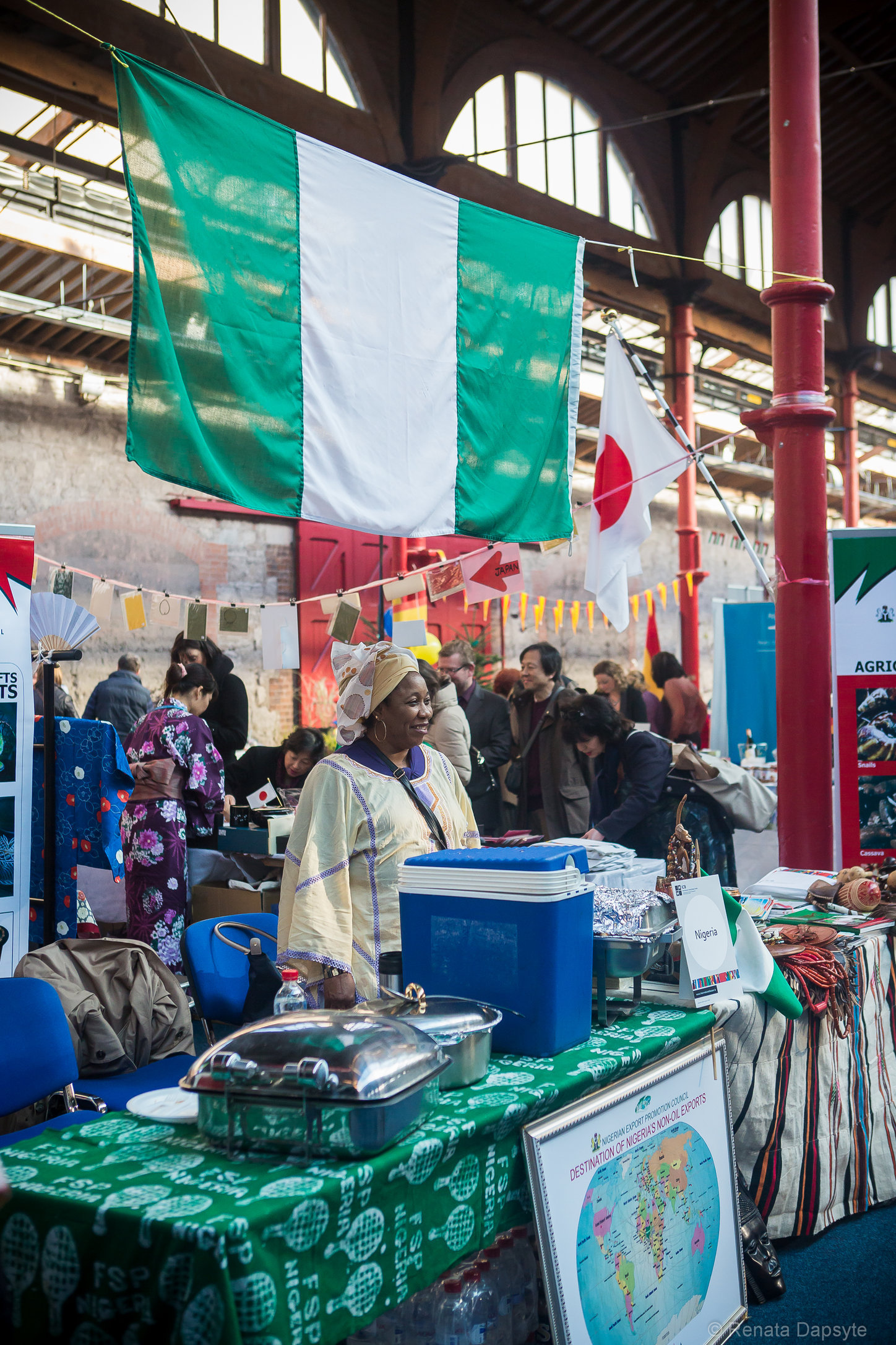 021_International Charity Bazaar Dublin 2013.JPG