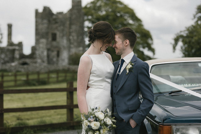 050_Ireland wedding Photographer Meath Louth Dublin elopement_Renata Dapsyte.jpg