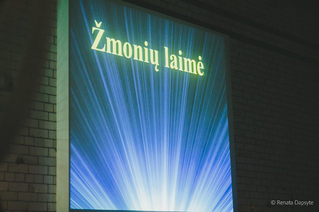 037_Lyrikos vakaras Zmoniu Laime_resized for sharing and internet.jpg