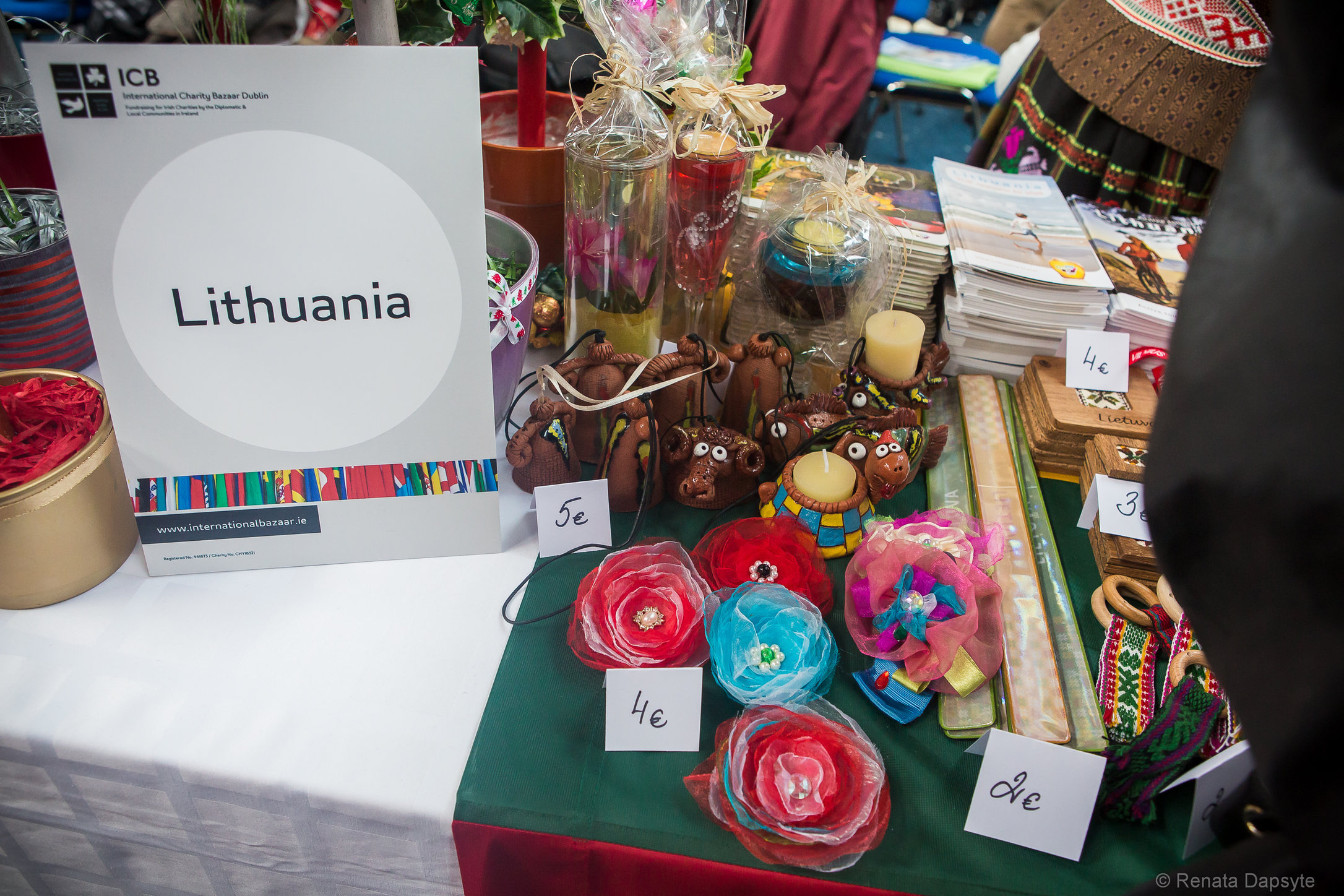 014_International Charity Bazaar Dublin 2013.JPG