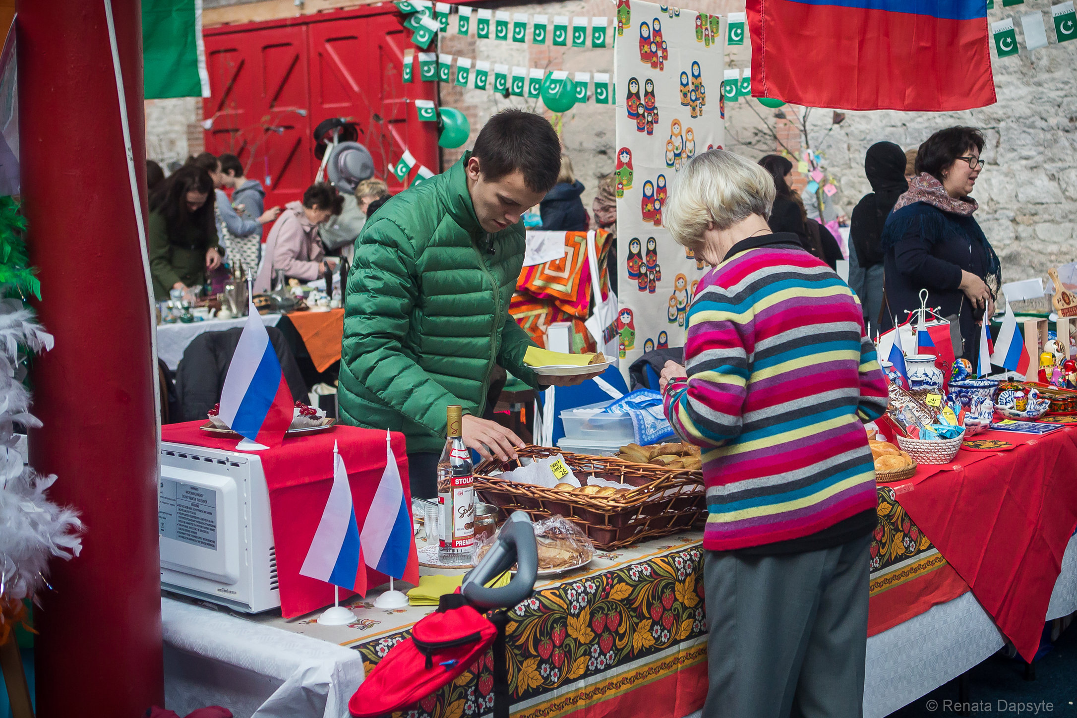 047_International Charity Bazaar Dublin 2013.JPG