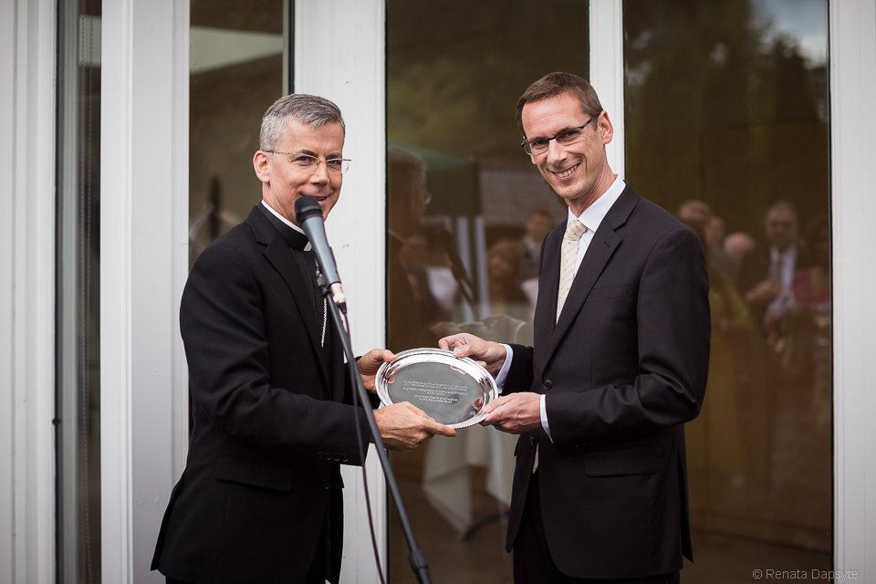 028_Farewell reception at Lithuanian Embassy.JPG
